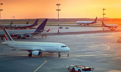 The Future of the Aviation Industry in India