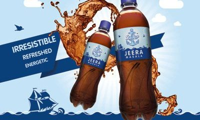 jeera-masala-beverages