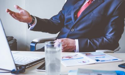 I-924 EB-5 Lawyer Miami