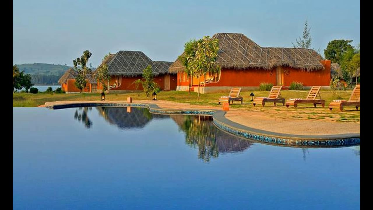 Captivating Coorg A Holiday in Heaven