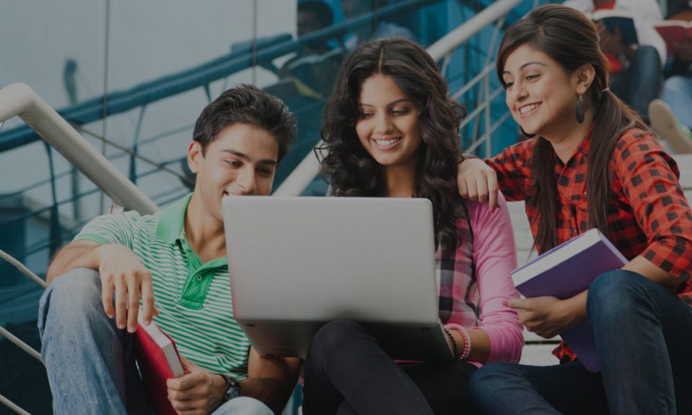 Go for the online IIT coaching