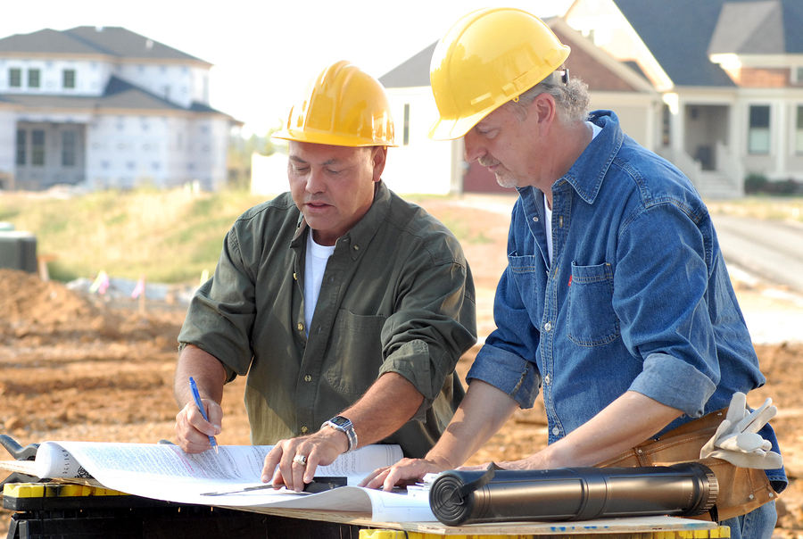 things you should know about better contractor and subcontractor