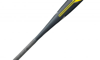 Easton Best Baseball Bats List