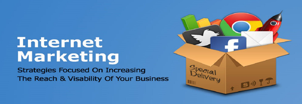 Excellent Pointers for The Best Internet Marketing