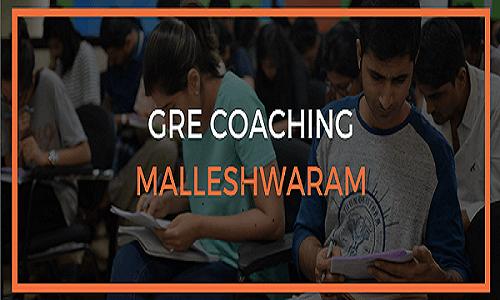 GRE-malleshwaram-12