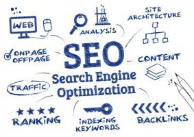Latest-SEO-Strategies