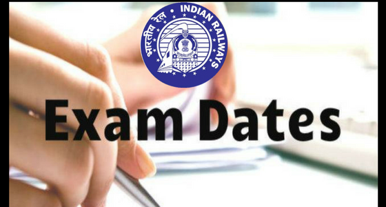 RRB-Exam-Date-560×300