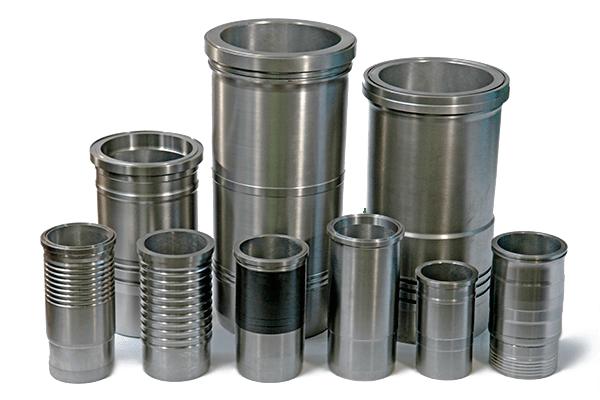 cylinder-sleeves1
