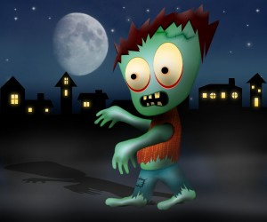 halloweenbyxyldrae-zombie-full-300×250