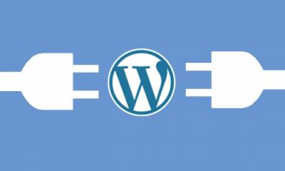 how-to-make-website