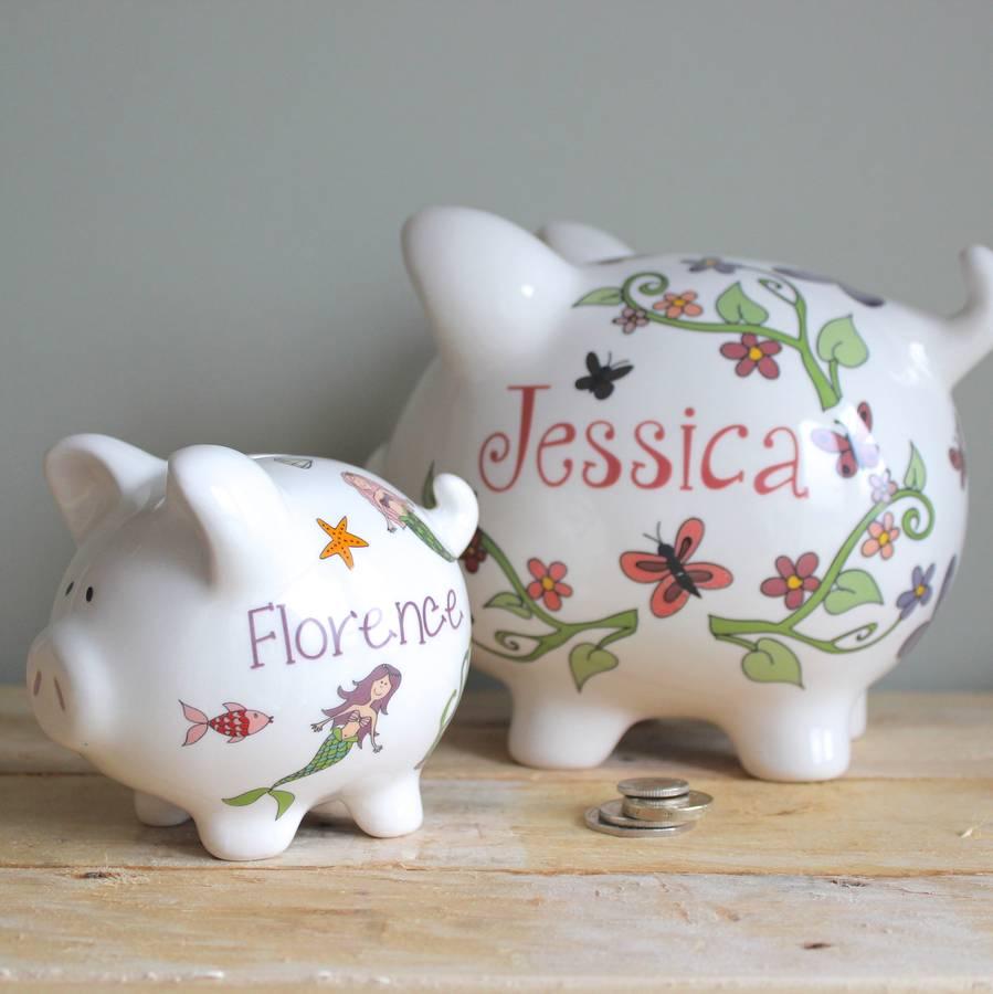 original_piggy-banks-for-girls