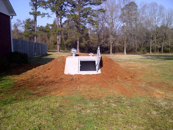 slope-front-storm-shelter