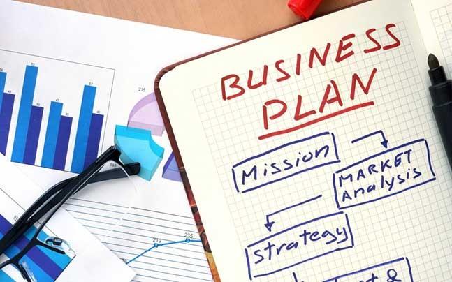 study-entrepreneurship-647_090817041135
