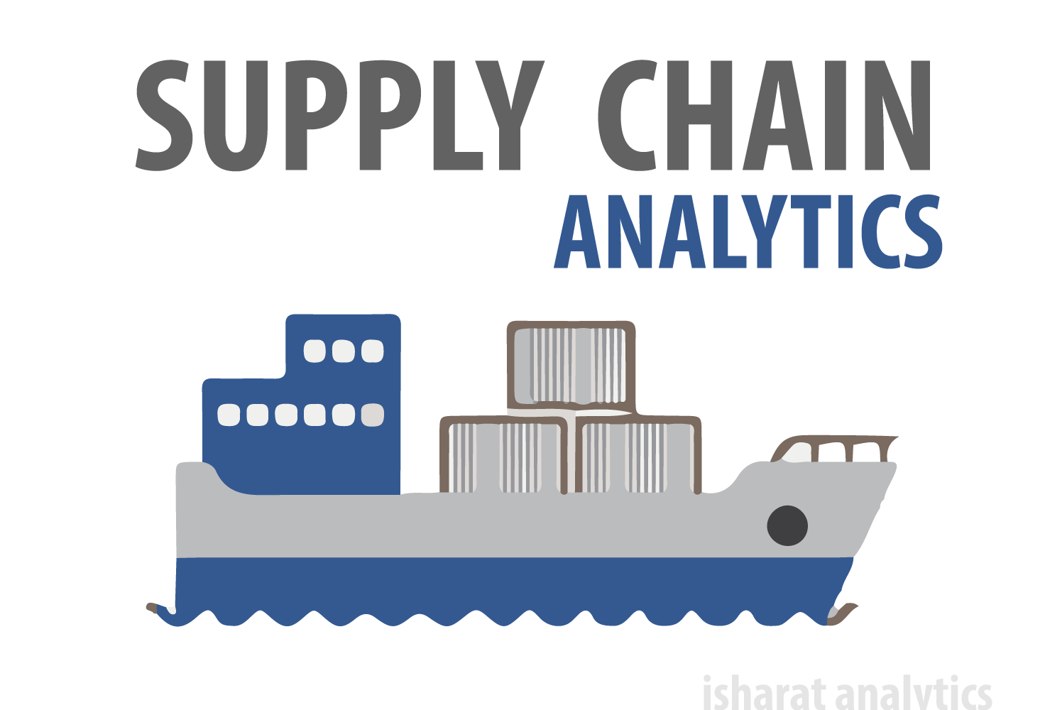 Getting extra reach with advanced Supply Chain Analytics
