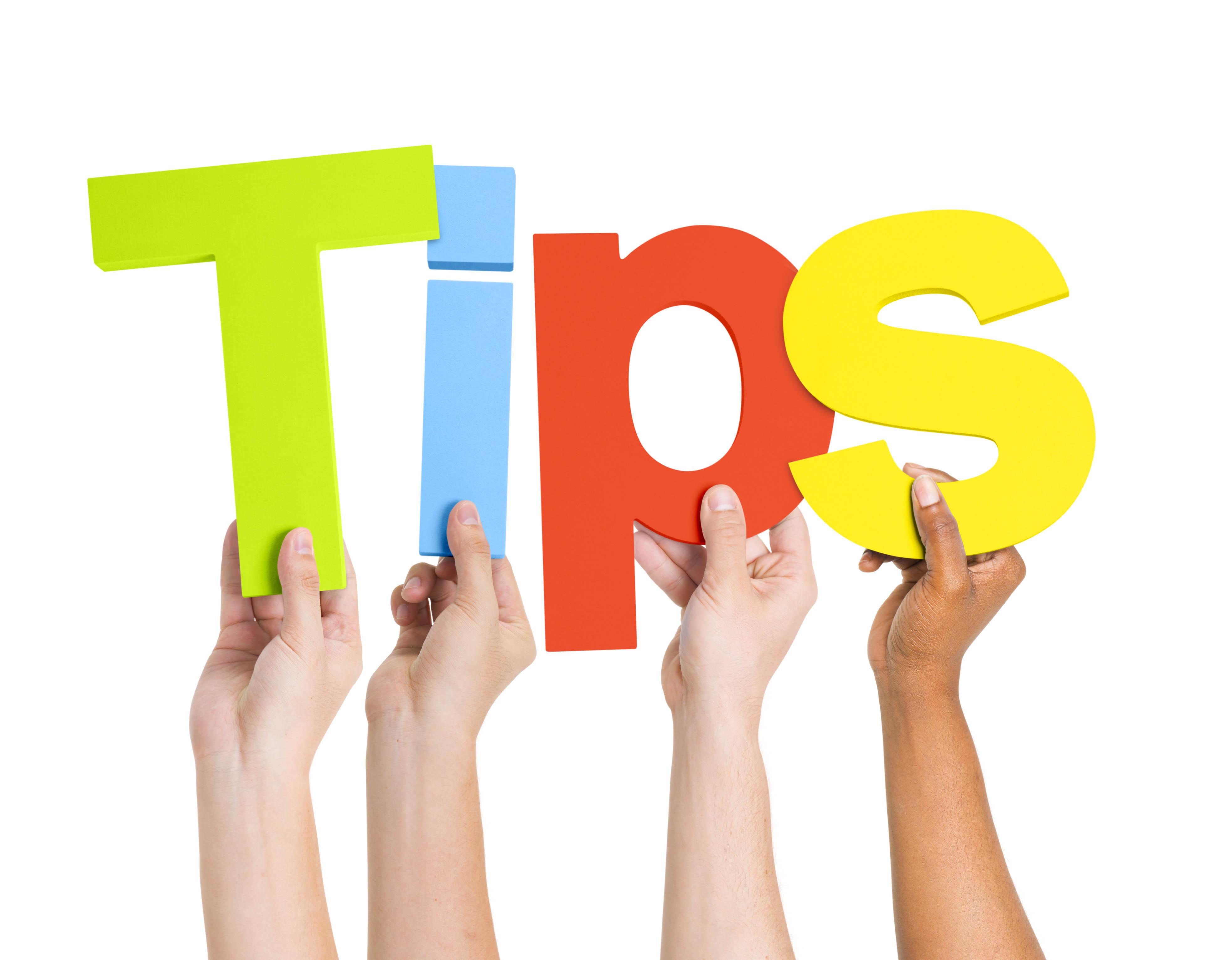 tips-resize