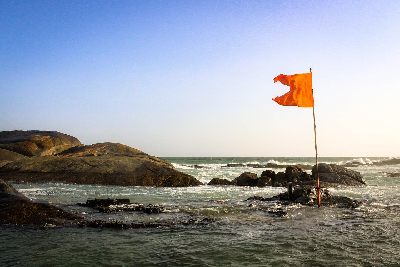 India travel Planner
