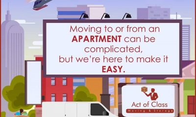 Fort Myers movers