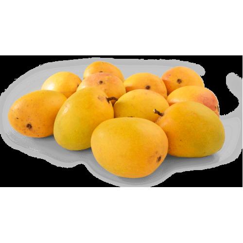 Badami-mango