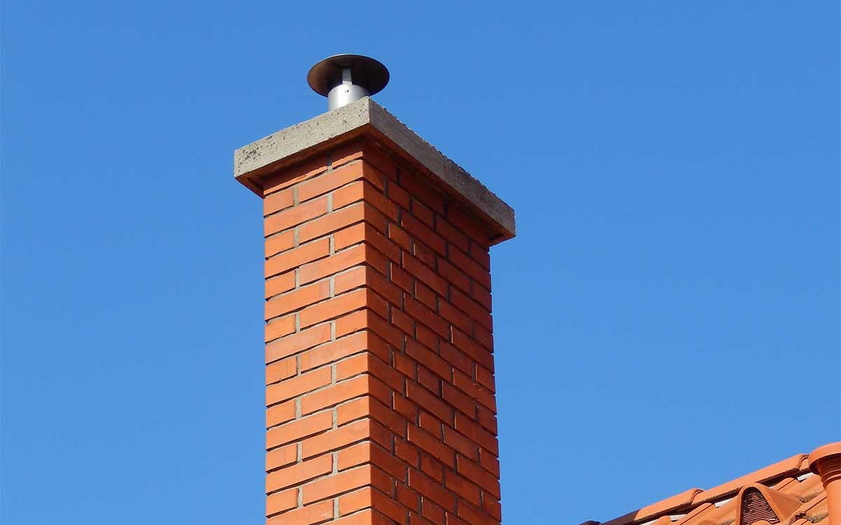 Chimney sweep association