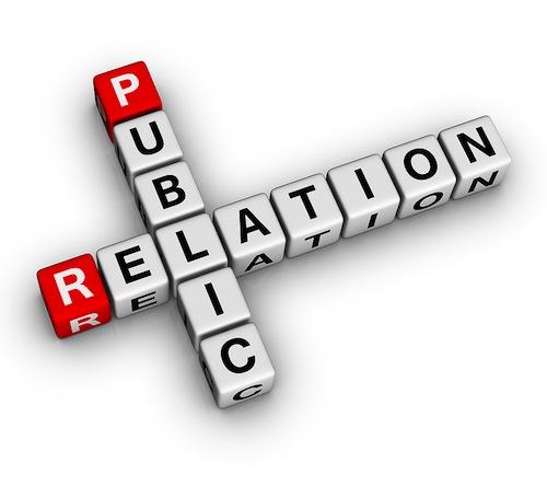 PR Company