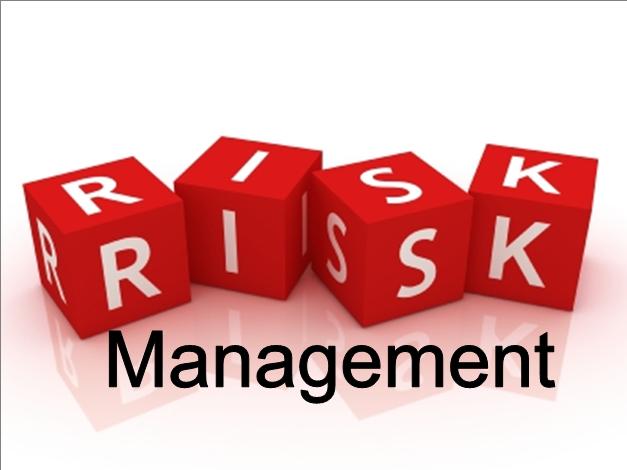 Risk-Management-Blog