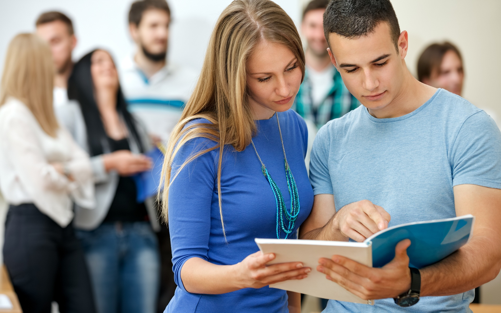 Ways In Which Students Should Answer Mathematics Part In Entrance Examinations