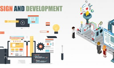 Why You Should Hire a Professional Brand Design Company For Your Business