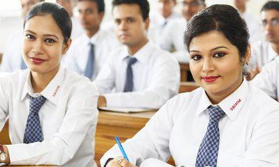 bachelor degree in Hotel Management