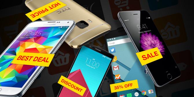 best-cell-phone-deals-670×335