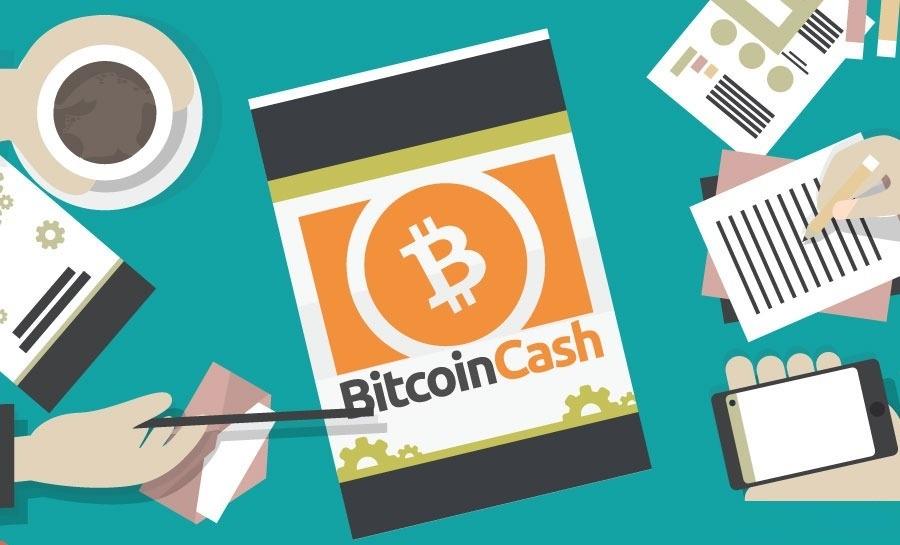 bitcoin-cash-mining