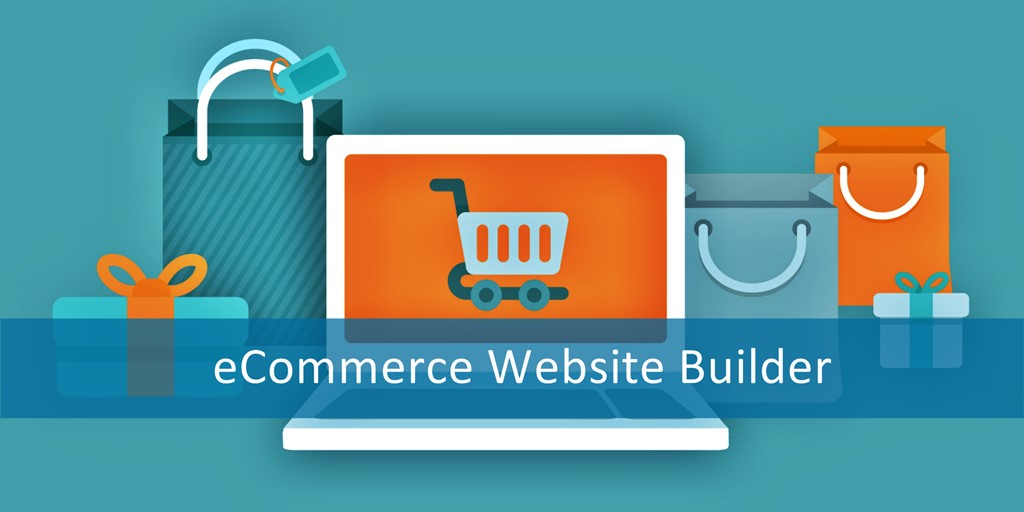ecommerce-website-builder