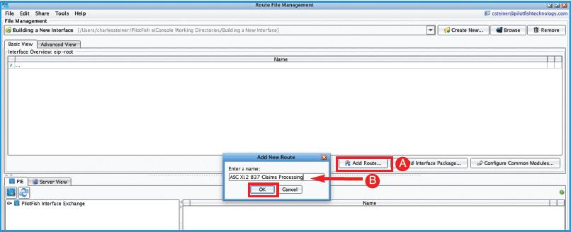 edi-x12-interface-01-create-new-interface