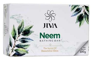 neem soap 1