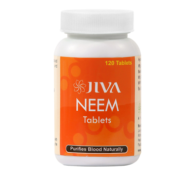 neem_tablet