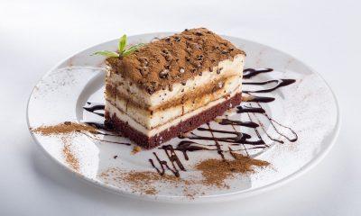order cake online Dehradun