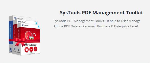 pdf-toolkit