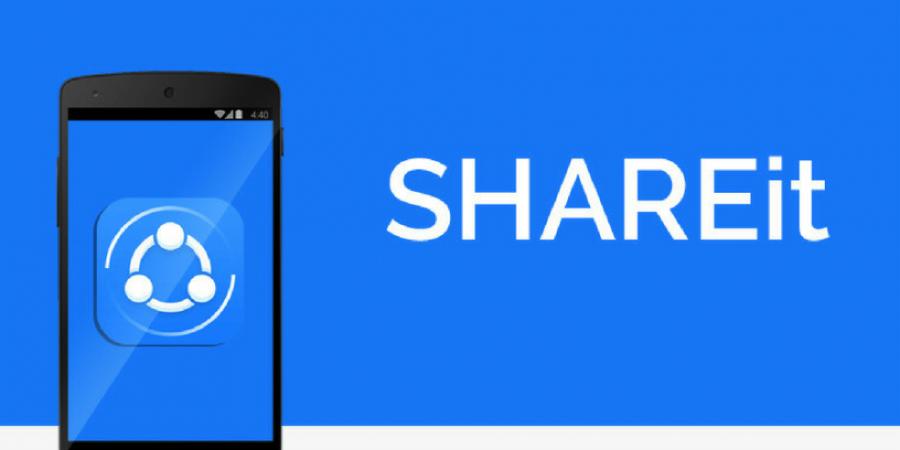 shareit-featured-900×450 (1)