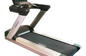 gym equipments in india