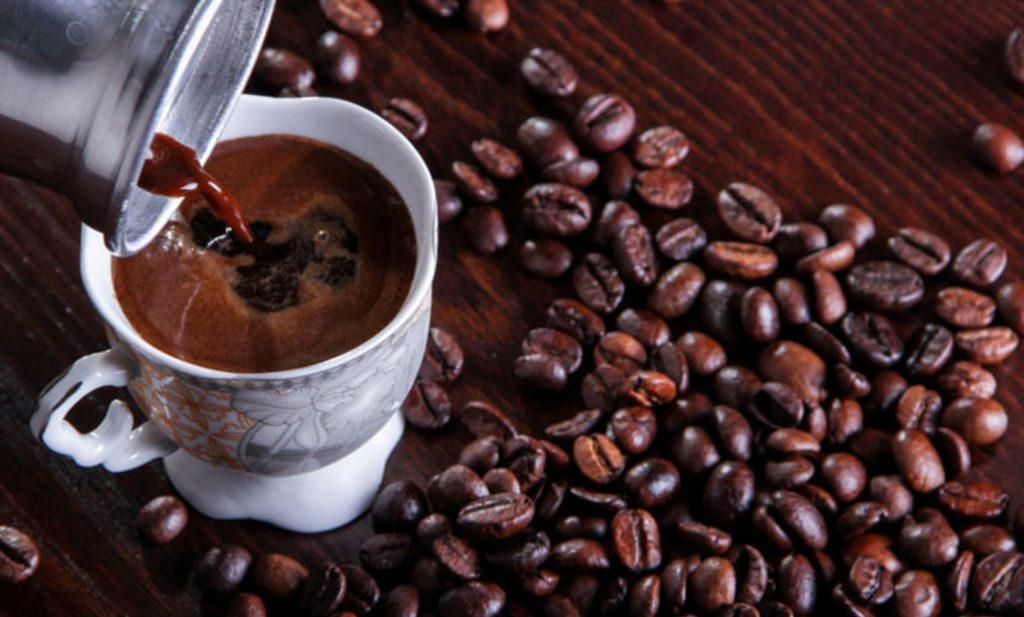 Turkish-Coffee-Cup-1024×617