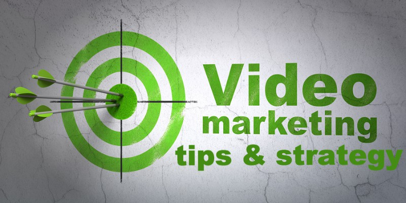 Video-Marketing-Tips-Strategy