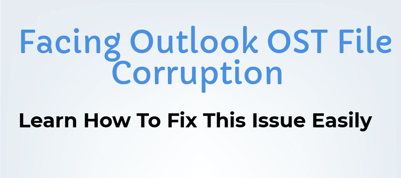 outlook-ost-file-corruption